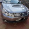 2011 Subaru Outback for Sale at KSh1,380,000