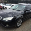 2006 Subaru Outback for Sale at KSh995,000