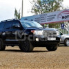 2008 Toyota Land Cruiser for Sale at KSh5,100,000