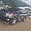 2008 Toyota Land Cruiser for Sale at KSh3,500,000