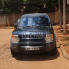 2005 Land Rover Discovery III for Sale at KSh1,950,000