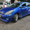 2008 Toyota Wish for Sale at KSh830,000