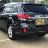 2013 Subaru Outback for Sale at KSh2,350,000
