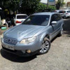 2007 Subaru Outback for Sale at KSh950,000