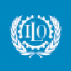Communication Consultant at International Labour Organization
