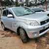 2011 Toyota Rush for Sale at KSh1,490,000