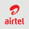 B2B Commercial Project Manager at Airtel