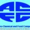 Latest Recruitment at Agro-Chemical and Food Company Limited
