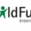 Food Security and Livelihoods Specialist at ChildFund International